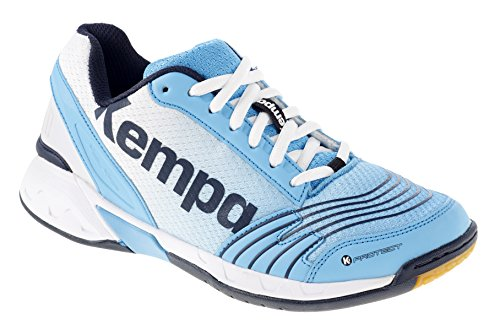 kempa-damen-attack-three-women-sneakers-blau-04-42-eu
