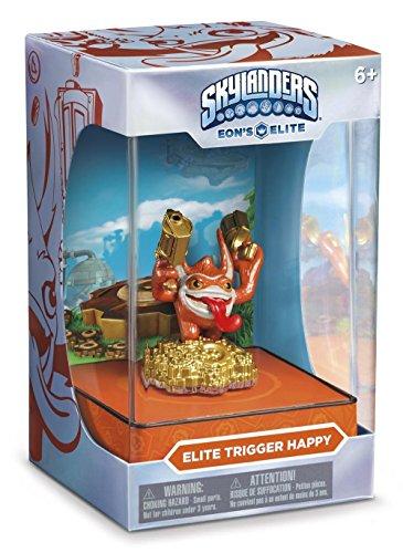 skylanders-trap-team-eons-elite-collector-series-trigger-happy-xbox-one-ps3-nintendo-wii-wii-u-3ds-i