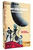 Nickelodeon [Combo Blu-ray + DVD]