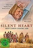 Silent Heart Mein Leben kostenlos online stream