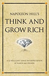 Think and Grow Rich (Infinite Success)