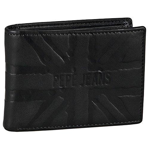 Pepe Jeans Porte-monnaie 7073101 TCHAD