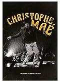 Christophe Mae : On trace la route (Live)