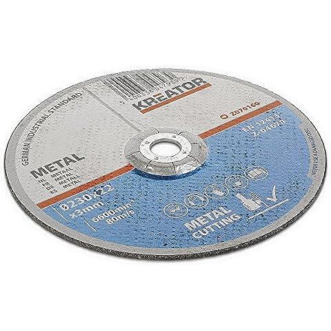 230 mm sonnenflex para hormigón baldosas cerámicas de metal piedra de acero inoxidable para lijadora Winkelschleifer sonnenflex