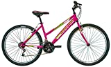 Bicicletas Para Mujer - Best Reviews Guide
