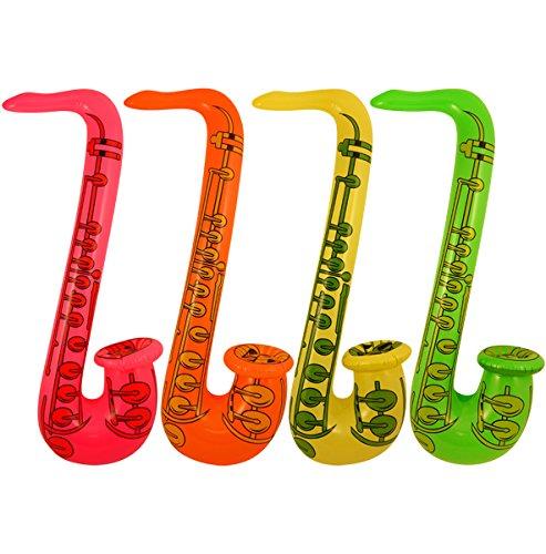 1-x-verkleidung-kostumparty-aufblasbar-75cm-bunt-jazz-saxophon-pink