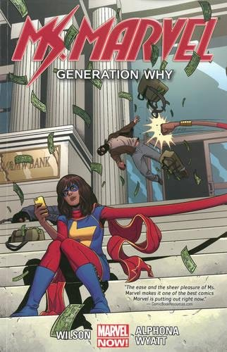 ms-marvel-volume-2-generation-why