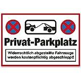 suchergebnis auf f r privatparkplatz schild mit. Black Bedroom Furniture Sets. Home Design Ideas