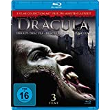 Dracula - Collection