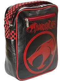 Thundercats Umhängetasche Logo