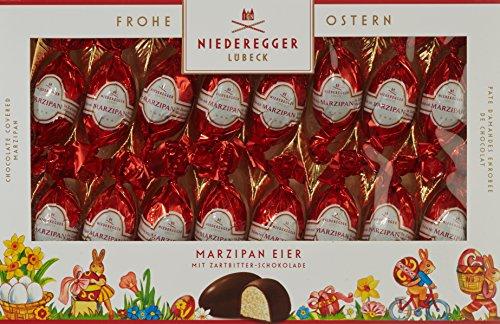 niederegger-marzipan-eier-1er-pack-1-x-250-g