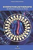 Sympathikustherapie: Die Wirbelsäule im Zentrum der Medizin
