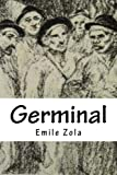 Germinal - CreateSpace Independent Publishing Platform - 03/02/2016