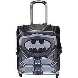 Funda maleta Batman DC Comics 61cm