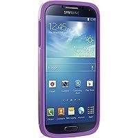 Otterbox Symmetry Schutzhülle für Samsung Galaxy S4 Dreamy Pink