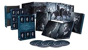 Il Trono di Spade - Stagione 6 (5 DVD)