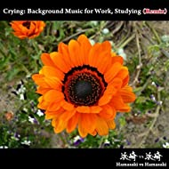 Crying: Background Music for Work, Studying (Remix)