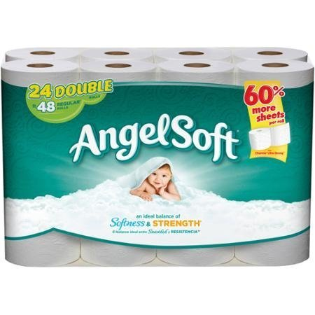 angel-soft-toilet-paper-24-double-rolls-bath-tissue-by-home-comforts