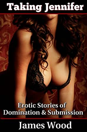 Free erotic wife submission story