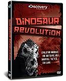 Dinosaur Revolution [DVD]