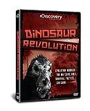 Dinosaur Revolution [DVD] [UK Import]
