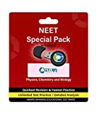 NEET Special Pack: The Unlimited Practic...