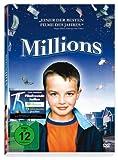 Millions - Susannah Buxton