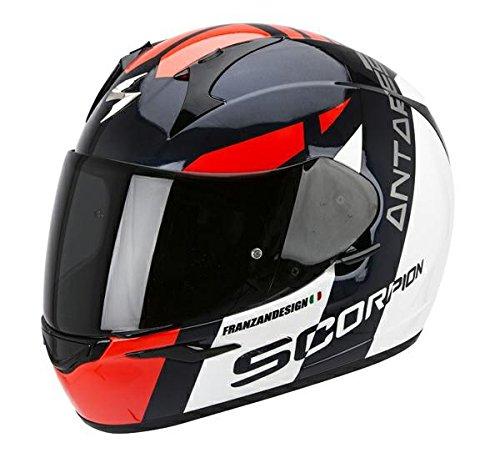 casque-de-moto-fit-scorpion-exo-antares-410-air-blanc-rouge