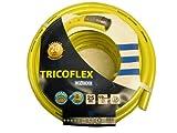 Tricoflex 00110240 Wasserschlauch 1,9 cm (19 mm) 25 m Rolle gelb