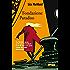 Fondazione Paradiso: La quarta inchiesta di Annika Bengtzon (Farfalle)