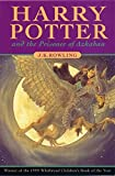 Telecharger Livres Harry Potter And The Prisoner Of Azkaban (PDF,EPUB,MOBI) gratuits en Francaise