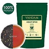 Assam Spice