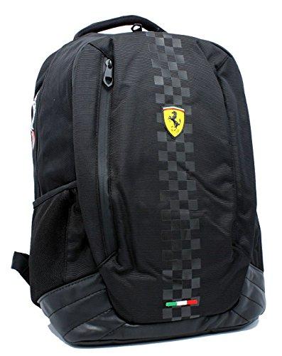 8c7c0887476f0 Ferrari kids the best Amazon price in SaveMoney.es