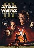 Star wars 3 - La vendetta dei Sith