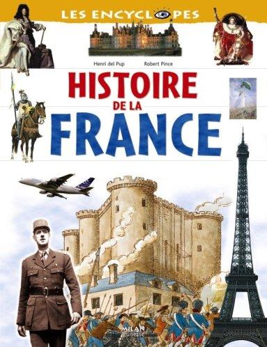 """<a href=""""/node/176360"""">Histoire de la France</a>"""