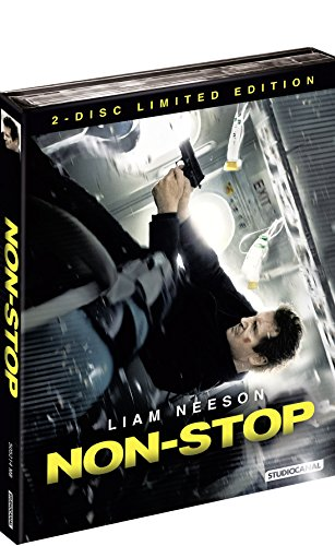 non-stop-dvd-blu-ray-limited-mediabook-alemania-blu-ray