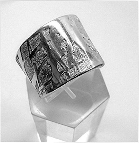 anello-in-alluminio-regolabile-artisticamente-inciso-con-testo-personalizzato