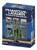 Dvg: Phantom Leader Deluxe [2nd Edition]...
