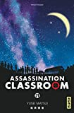 "Afficher ""Assassination classroom n° 21"""