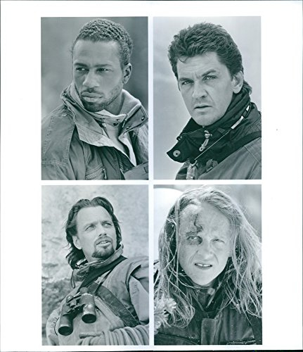 vintage-photo-of-portraits-of-craig-fairbrass-leon-robinson-gregory-scott-cummins-and-denis-forest-i