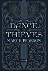 Dance of Thieves par Pearson