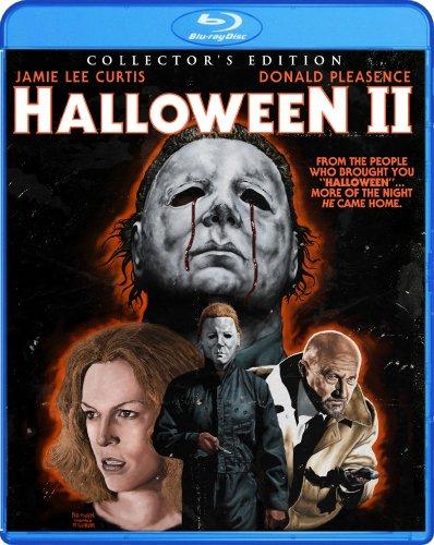 halloween-ii-collectors-edition-blu-ray-1981-us-import
