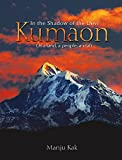 #5: In the Shadow of the Devi Kumaon: Of a Land, a People, a Craft