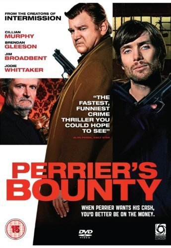 perriers-bounty-rental-dvd-15