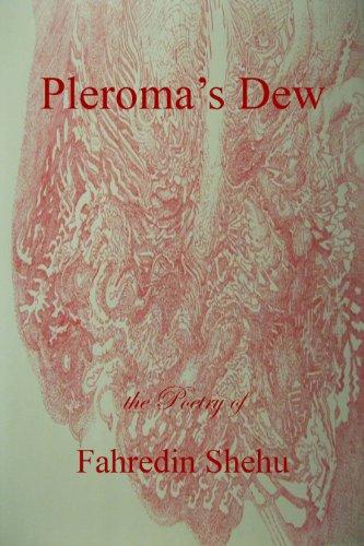 Pleromas Dew
