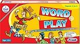 Frank Word Play