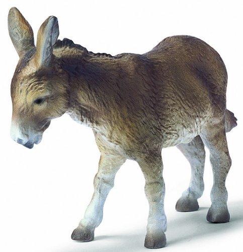 Schleich 13212 - Esel