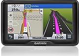 Garmin camper 760LMT-D EU Navigationsgerät (lebenslange Kartenupdates, Verkehrsfunklizenz, DAB+, Sprachsteuerung, 17,8cm (7 Zoll) Touchscreen) - 5