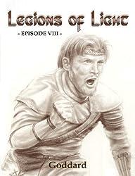 Legions of Light: Episode VII