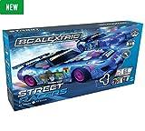 Scalextric Street Racers, Spielzeug-Renn-Auto